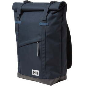 Helly Hansen Stockholm Backpack, blauw